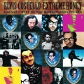 Album Extreme Honey: The Very Best Of The Warner Brothers Years