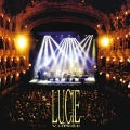 Album Lucie v opeře