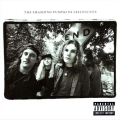 Album Rotten Apples