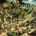 Album Fleet Foxes