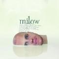 Album Milow