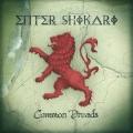 Album Common Dreads (Standard DMD)