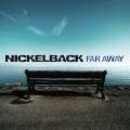 Album Far Away