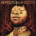 Album Roots [Special Edition]