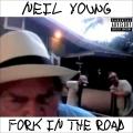 Album Fork In The Road