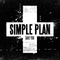 Album Save You (International)