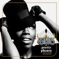 Album Pretty Please [Love Me] (International)