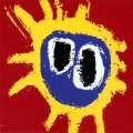 Album Screamadelica