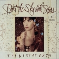 Album Paint The Sky With Stars (US version)