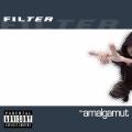 Album The Amalgamut (Non-PA Version)