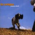 Album Emmerdale