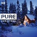 Album Pure Christmas