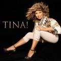 Album Tina!