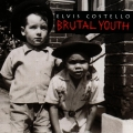 Album Brutal Youth