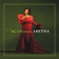 Album This Christmas Aretha