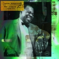 Album Ultimate Jazz & Blues