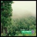 Album Everything Is Borrowed [Japanese Version]