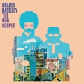 Album The Odd Couple