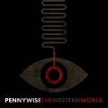 Album The Western World
