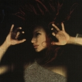 Album Cruel/Raspberry Swirl