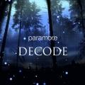 Album Decode