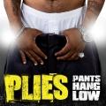 Album Pants Hang Low