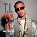 Album Swing Ya Rag V Cast Collections