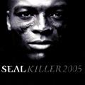 Album Killer 2005 - Deluxe EP