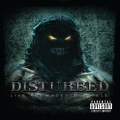 Album Live And Indestructible (Hot Topic DMD)