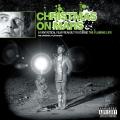 Album Christmas On Mars