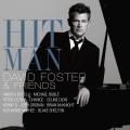 Album Hit Man David Foster & Friends