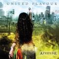 Album Attitude