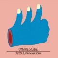 Album Gimme Some