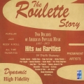 Album The Roulette Story