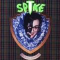 Album Spike