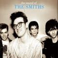 Album The Sound Of The Smiths [Deluxe Edition]