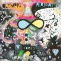 Album Olympic Airways