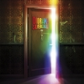 Album Diorama (U.S. Version)