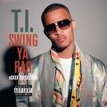 Album Swing Ya Rag V Cast Collection