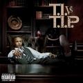 Album T.I. vs. T.I.P.
