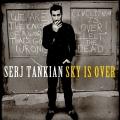 Album Sky Is Over (Int'l DMD Maxi)
