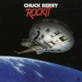 Album Rock It