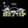 Album HAARP (Live From Wembley Stadium)