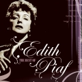 Album Edith Piaf - The Best Of