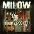 Album Single