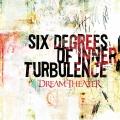 Album Six Degrees of Inner Turbulence