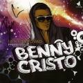 Album Benny Cristo