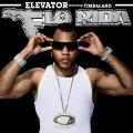 Album Elevator (feat. Timbaland) (International)