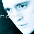 Album Michael Bublé (US Version)