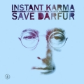 Album Instant Karma: The Amnesty International Campaign To Save Darfur